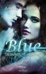 bluegebundeneherzen