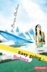 easygoingsydney