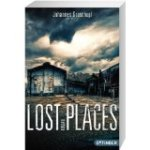 lostplaces