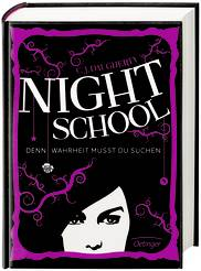 nightschool03