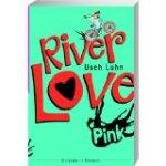 riverlove