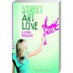 streetartlove