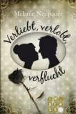 Verliebt--verlobt--verflucht-9783646600155_l