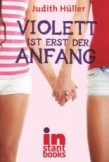 Violett-ist-erst-der-Anfang-9783646800043_l