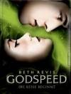 Godspeed-Die-Reise-beginnt